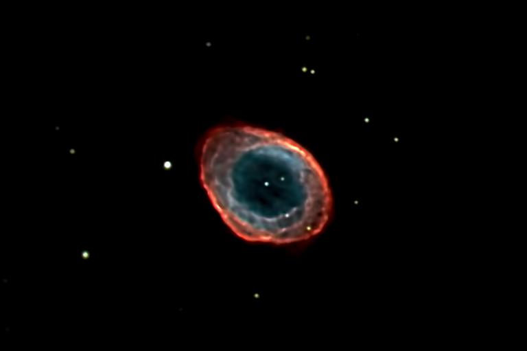 m57 nebula - photo #46